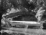 bridge-over-calm-waters-bw