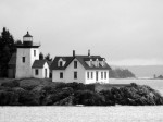 light-house-maine-black-and-white_edited-2