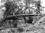 vischer-walk-bridge-clifton-park-ny-bw